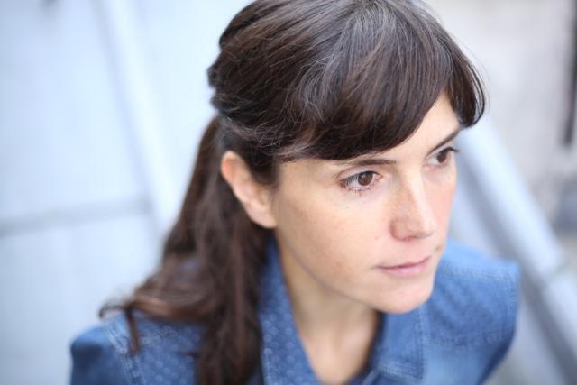 Sophie Tiniac