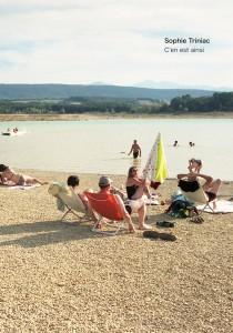 sophie-triniac-été-couv-site
